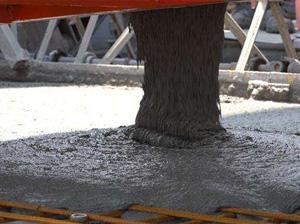 超高性能混凝土(uhpc)的特点