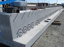 超高性能混凝土(uhpc)发展史